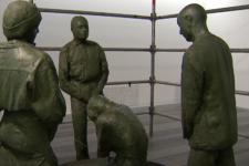 Голоси з каструлі та життя після людей: у PinchukArtCentre три яскраві виставки