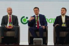Іпотека під 7%: перші українці підписали договори