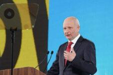 Українські суди стали головною перепоною для іноземних інвесторів – Маасікас