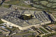 Патрульні катери та радари: що входить до пакету військової допомоги США для України