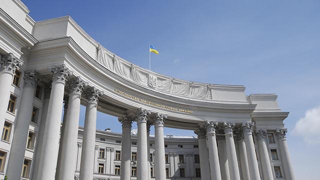 У Білорусі засудили українця на три роки: МЗС вимагає негайно звільнити затриманого