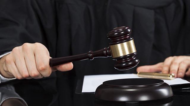 Совет судей Украины избрал представителей в Этический совет