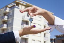 Іпотека під 7%: умови кредиту та які існують ризики