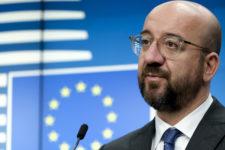 Очільник Євроради назвав умови для покращення бізнесу та інвестицій в Україні