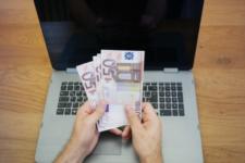 В Україні видали першу ліцензію онлайн-букмекера