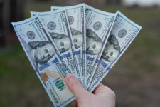 Максимум 29 грн: прогноз курсу долара на весну