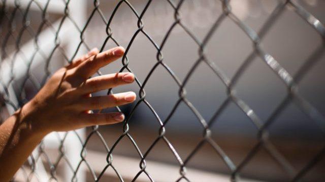 Не виконали рішення суду: 19 правоохоронців затримали за порушення прав ув'язнених