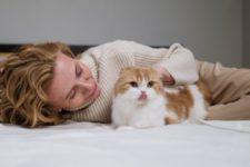 Как обустроить спальню: топ-5 правил