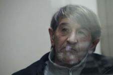 5 років колонії: суд у РФ виніс вирок кримському активісту Приходьку