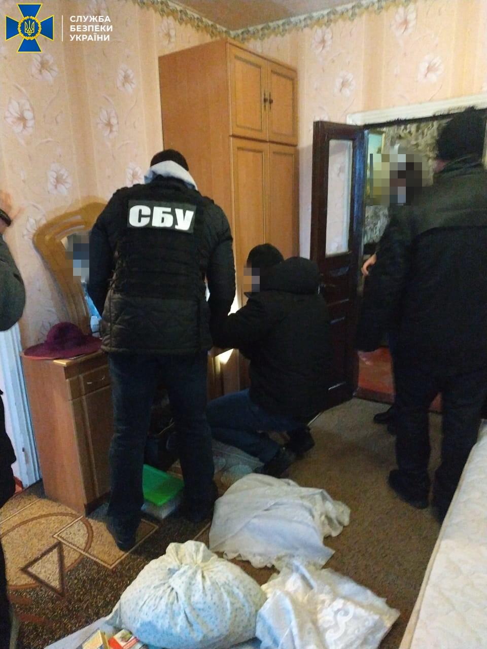 Псевдо-органи місцевої влади: в Кіровоградській області створили фейковий ОТГ