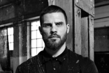 Помер Сергій Корольов – вокаліст гурту Brutto