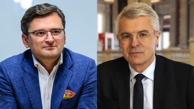 Невдалий жарт: МЗС Словаччини вибачилося перед Україною за висловлювання про Закарпаття