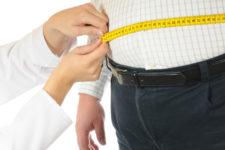 Как контролировать вес и рассчитать индекс массы тела