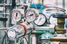 В Україні подовжили терміни встановлення лічильників газу для населення