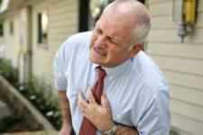 Что такое инфаркт и как его распознать — советы врача