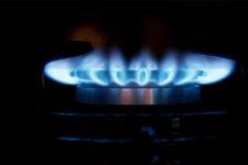 Ринкові ціни на газ в Україні можуть знизити – Вітренко назвав умови