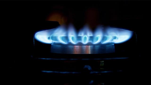Нацкомісія попередньо схвалила рішення про річний тариф на газ з 1 травня