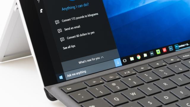 Windows 11 станет бесплатным обновлением для устаревших версий ОС