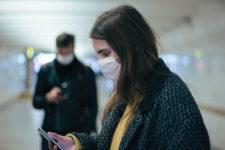 Понад 17 тис. щеплень і зростання кількості госпіталізацій – головне про Covid 7 березня