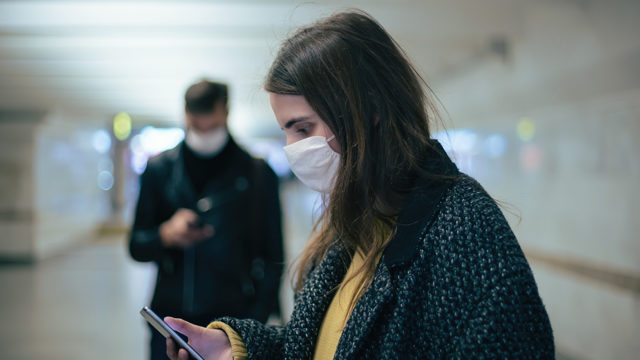 [:ua]Понад 17 тис. щеплень і зростання кількості госпіталізацій - головне про Covid 7 березня[:ru]Более 17 тыс. прививок и рост количества госпитализаций - главное о Covid 7 марта[:]