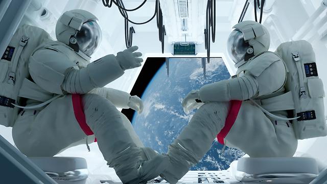 Стало відомо, коли NASA висадить першу жінку на Місяць