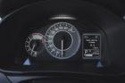 Тест-драйв Suzuki Ignis: кросовер у мініатюрі