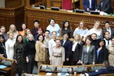 Зе!Жінки – партія Слуга народу запустила новий рух