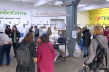 Еко-одяг та щітка з цукрового очерету: як жінки розвивають еко-бізнес в Україні