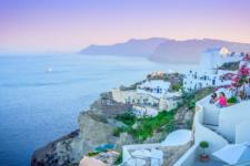 Греція остаточно відкрила кордони для туристів з України – посольство