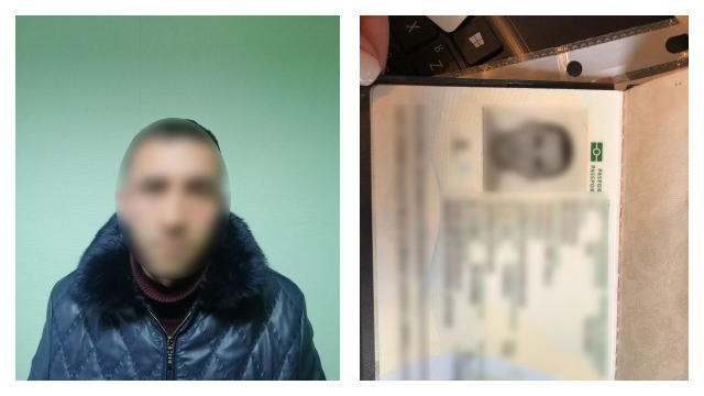 на Київщині двоє чоловіків зґвалтували 19-річну дівчину