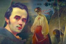 Любив чай з ромом, знав кілька мов і хотів одружитися: яким був Шевченко
