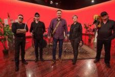Евровидение 2021: песню Беларуси могут исключить из конкурса