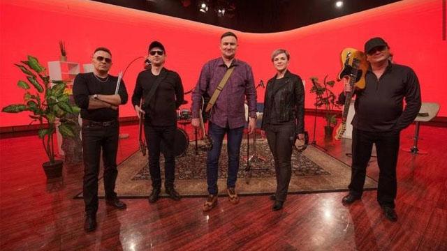 Євробачення 2021: пісню Білорусі можуть виключити з конкурсу