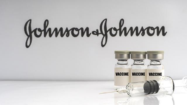 ВООЗ дозволила екстрене застосування вакцини Johnson&Johnson