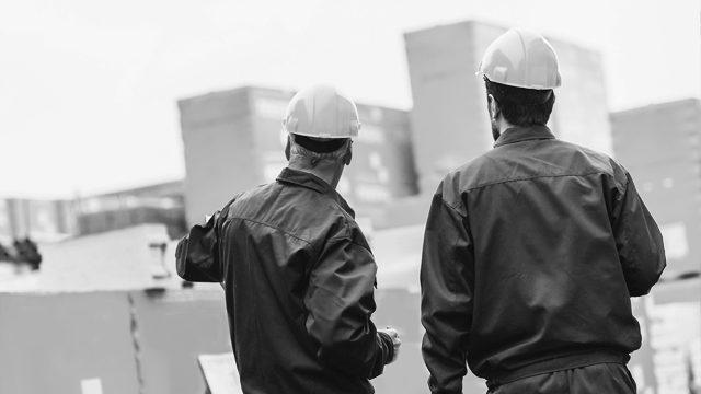 Чому Україна імпортує техніку і як це впливає на вітчизняні заводи