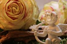 День ангела Игоря: яркие открытки и СМС-поздравления