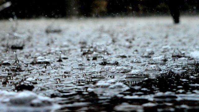 Мокрий сніг з дощем та холод: прогноз погоди в Україні на тиждень (КАРТА)