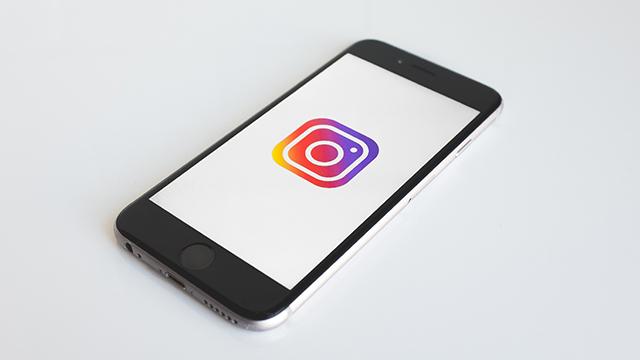 Чому не працюють Instagram і WhatsApp в Україні