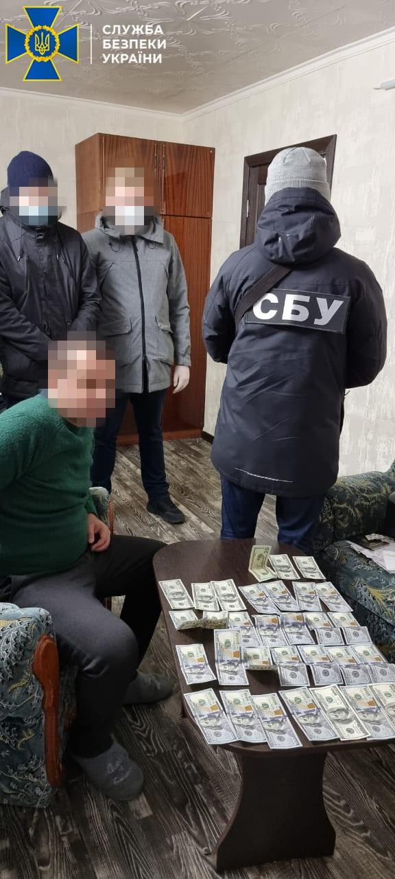 В Україні викрили два канали нелегальної міграції іноземців з країн Близького Сходу