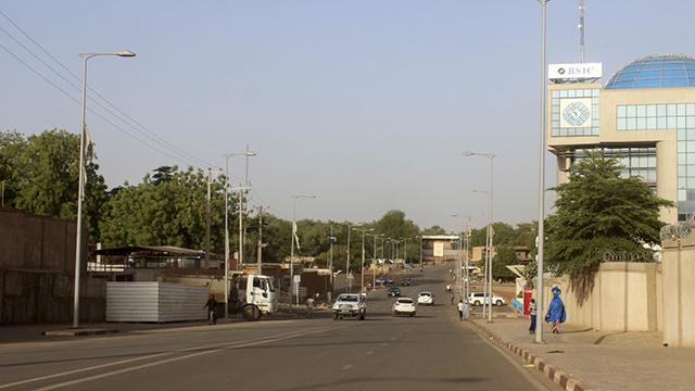 У Нігері 58 людей загинуло внаслідок нападів біля кордону з Малі