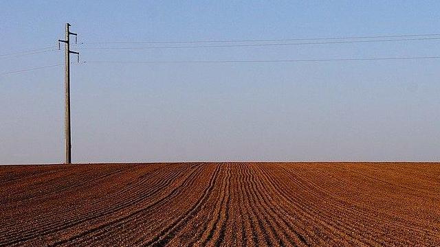 ґрунт україни