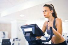 Люди, які займаються спортом, можуть легко перенести Covid-19 – Ляшко