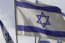 С 1 июля Израиль открывает границы для полностью вакцинированных туристов