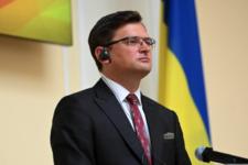 Разговор по Украине был предметным: Кулеба о встрече Байдена и Путина
