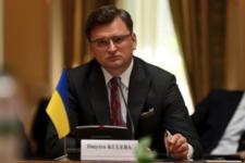 Когда украинцы смогут свободно путешествовать по миру — Кулеба