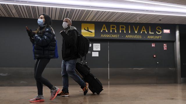 Ізраїль оновив правила в'їзду для іноземців – що треба знати