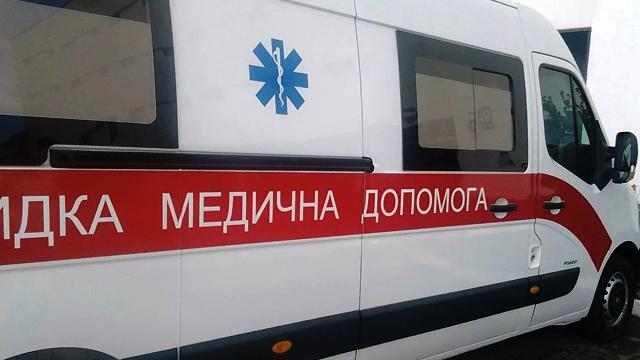 Знепритомніла на вулиці: що відомо про смерть військовослужбовиці в Одесі