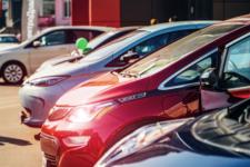 В Украине новые правила выдачи номеров на авто — что изменилось