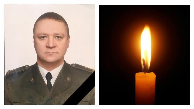 Коваль Сергій Васильович