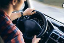 Более 500 км без подзарядки: Kia представила электрический кроссовер EV6